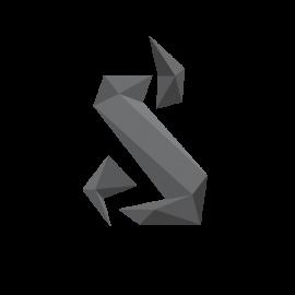 logodesign2